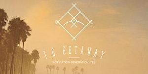 I.G. Getaway