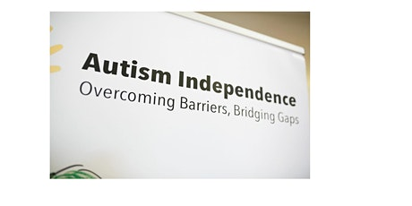 Accessing Autism Services in Bristol: The BAME Perspective - Workshop tickets