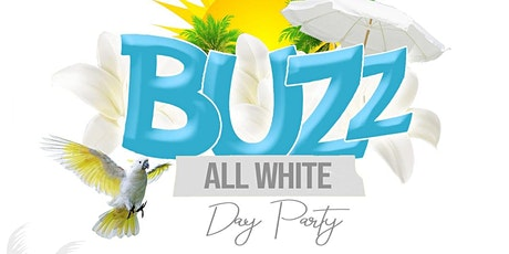 Buzz ct day party tickets
