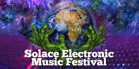 SoLace Electronic Music Festival tickets