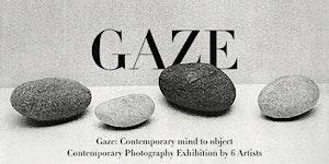 Drinks @ Gallery HUUE - Gaze, Photography Exhibition