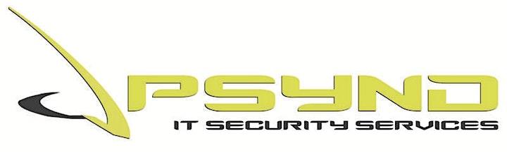 RISK-BASED AUTHENTICATION image