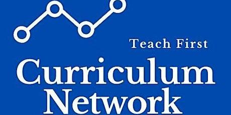 Curriculum Conversations tickets