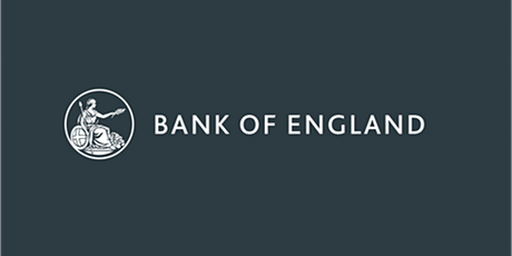 Economic Update from the Bank of England 's deputy agent in Yorkshire. tickets