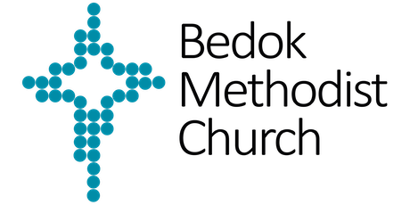 English Traditional Service & Children Ministry @ 8.30am tickets