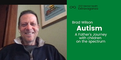 Autism: Father's journey to and through tickets