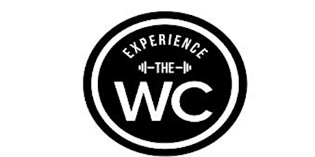 The Wellness Center- Body Composition Testing tickets