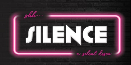 Shh Silence: Silent Disco @ Treehouse Miami tickets