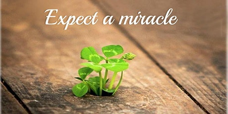 Transformation Hour:Miracle Mindset-Creating happiness from the inside out! tickets