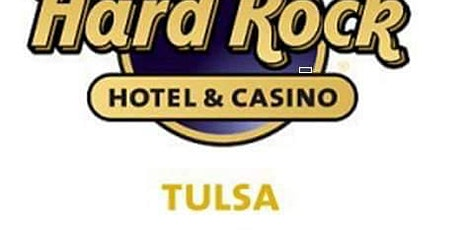 Tulsa Hale Class of 1980 40-Year Reunion Hard Rock Tulsa Event Re-opened tickets