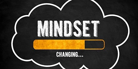 WOMEN'S - MINDSET For Self Defense and Concealed Carrying- WEBINAR Online tickets