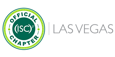 (ISC)2 Las Vegas Chapter Meeting tickets