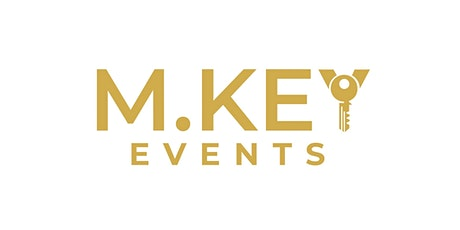 M.KEY Events Launch Party tickets