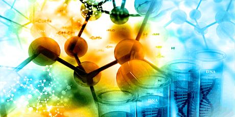 Sciences et Philo : la science dit-elle le vrai ? billets