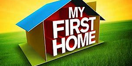First Time Home Buyers Event tickets