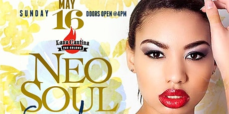 3 YEAR ANNIVERSARY of NEO SOUL SUNDAYS  feat PRIVATE PROPERTY tickets