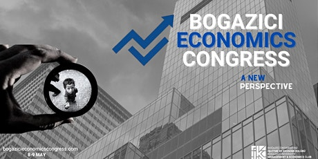 Bogazici Economics Congress Tickets