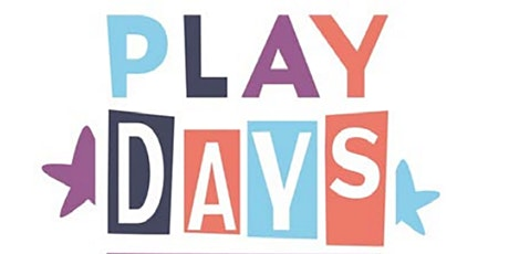 Pinecrest Play Days - Kind is the New Cool tickets