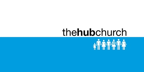 Evening at the Hub tickets