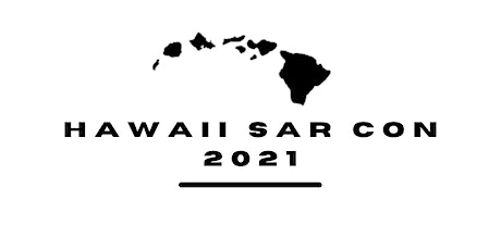 Hawaii SAR Technology Conference tickets