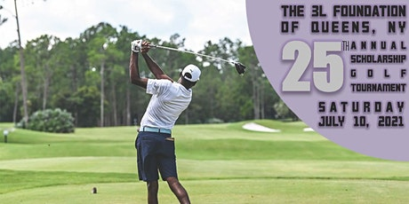 25th Annual Scholarship Golf Classic tickets