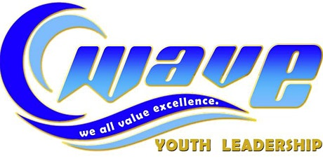 WAVE Youth Leadership Information Session tickets