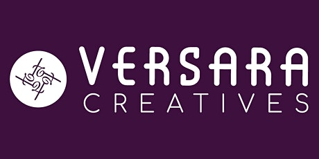 Versara Creatives  Opening Act : 1 Year Anniversary Party tickets