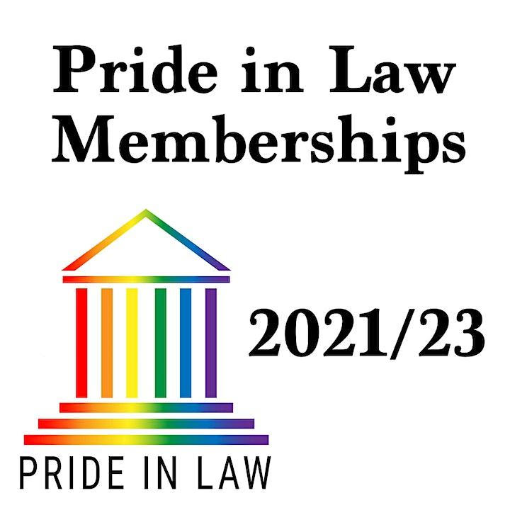 Memberships - 2021/23 image