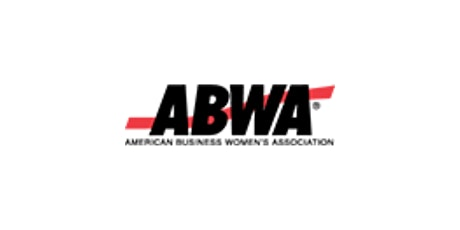 ABWA Women Inspiring Women Leaders April Event (Online) tickets