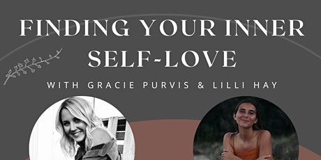 Finding your Inner Self-love - Group Hypnosis & Group Meditation tickets