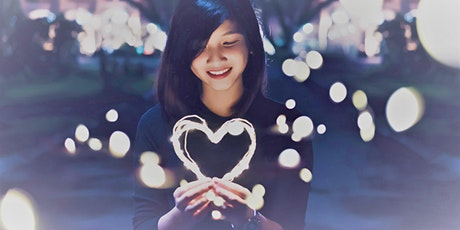 Mindfulness and Compassion entradas