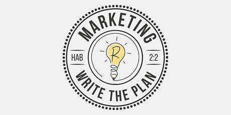 Marketing Support for Small Business Owners - Write the Plan tickets