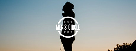 Sacred Men's Circle Sydney May Meeting tickets