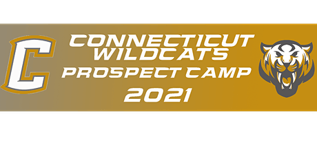 CTW PROSPECT FOOTBALL CAMP tickets