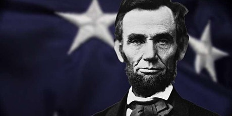 Lincoln Day Dinner tickets