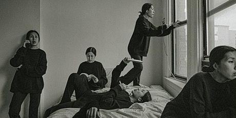 Disruptive Creativity  | Leica Women Summit tickets
