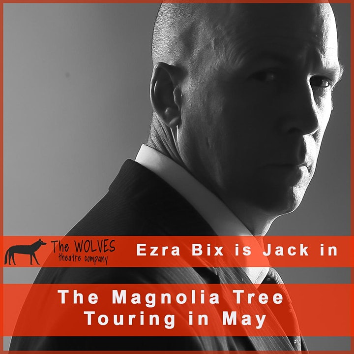 The Magnolia Tree image