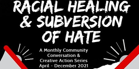 CIRCA Pintig's Community Workshop Series tickets