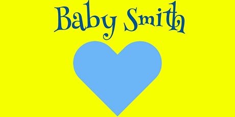 Legacy - Baby Smith's Baby Shower tickets
