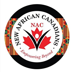 New African Canadians -Bylaws Meeting tickets