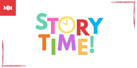 Pre-School Storytime - Nowra Library tickets