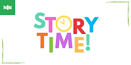 Pre-School Storytime - Sanctuary Point Library tickets