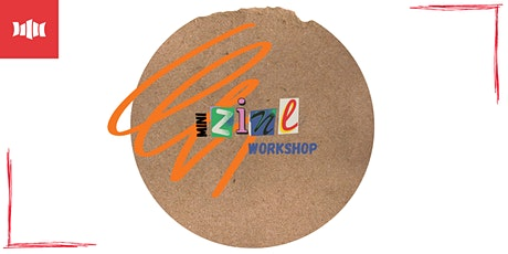 Zine Workshop for Teens - Nowra Library tickets