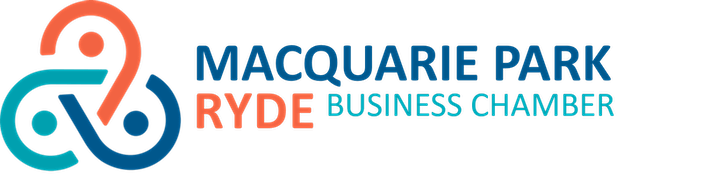 May Business After Hours - Celebrating the Women of Macquarie Park Ryde image