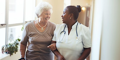 Virtual Assisted Living Managers'  RENEWAL  License Training Saturday, 5/8