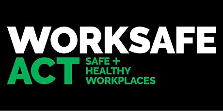WorkSafe ACT: Q&A session - Labour Hire Licence tickets