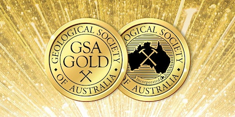 GSA GOLD (GSA Geoscience Online Lecture & Discussion) tickets