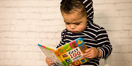 Rhyme Time (Broadmeadows) tickets
