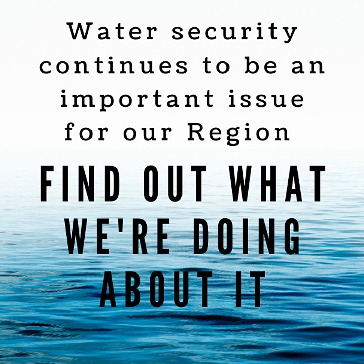 WATER BREAKFAST image