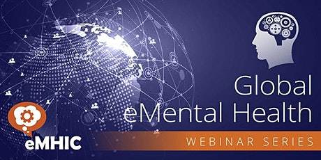 Navigating the Ethics and Law of eMental Health tickets